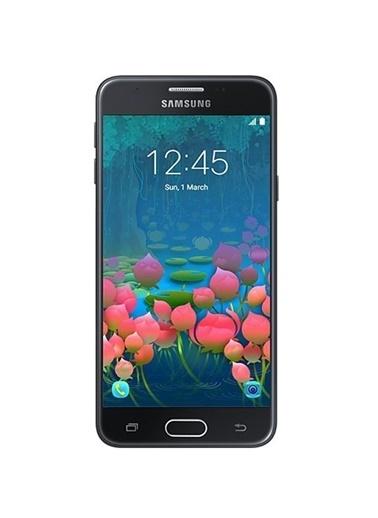 Samsung J7 Prime 16 Gb Cep Telefonu-Samsung